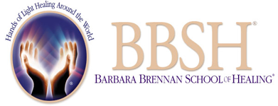 Barbara Brennan School of Healing