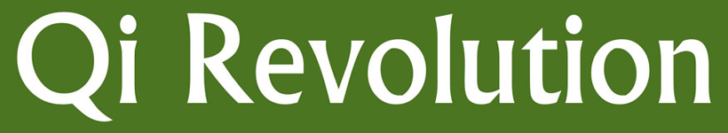 Qi Revolution